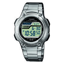 CASIO W-212HD-1AVEF