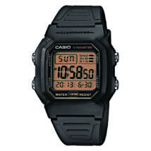 CASIO W-800HG-9AVES