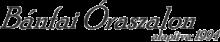 Bánfai Óraszalon
