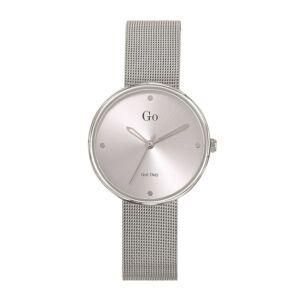 GO - Girl Only 695178