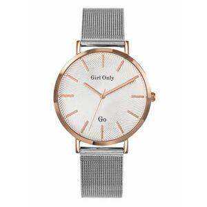GO - Girl Only 695994