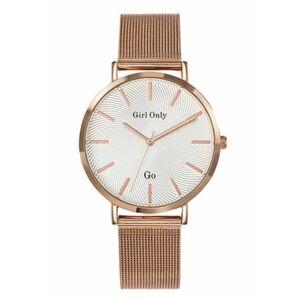 GO - Girl Only 695995