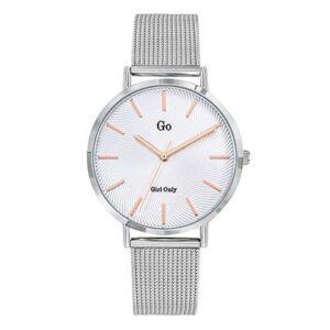 GO - Girl Only 695998