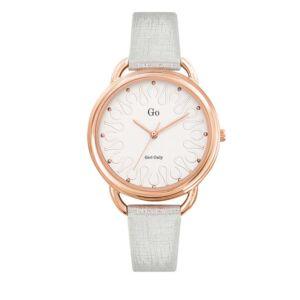GO - Girl Only 698819