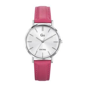 GO - Girl Only 698941