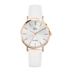 GO - Girl Only 698943