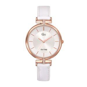 GO - Girl Only 699197