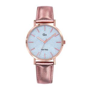 GO - Girl Only 699940