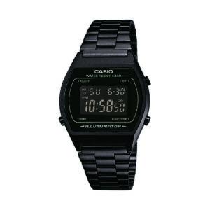 CASIO B640WB-1BEF