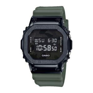 CASIO GM-5600B-3ER