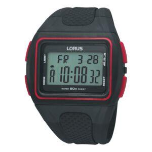 LORUS R2315DX9