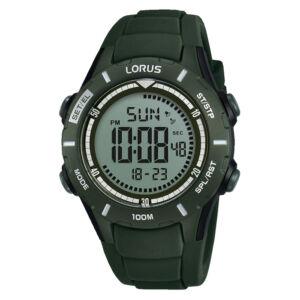 LORUS R2369MX9