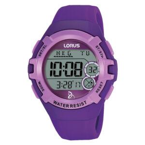 LORUS R2395LX9