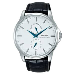 LORUS R3A19AX9