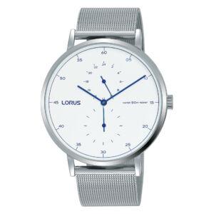 LORUS R3A51AX9