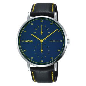 LORUS R3A55AX9