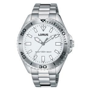 LORUS RG205MX9