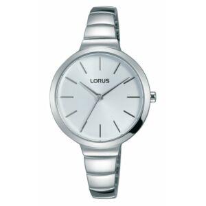 LORUS RG217LX9