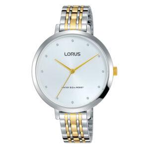 LORUS RG227MX9