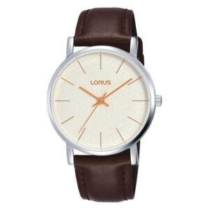 LORUS RG235PX9