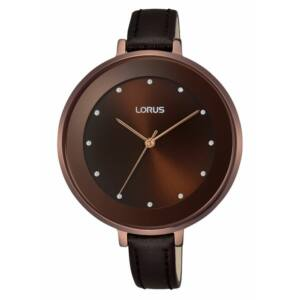 LORUS RG239LX9