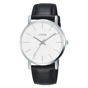 LORUS RG239PX9