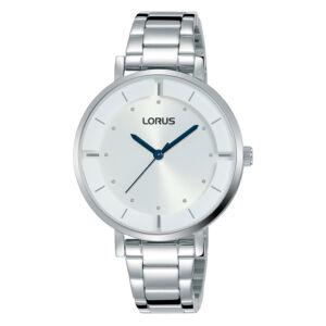LORUS RG243QX9
