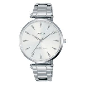 LORUS RG245PX9