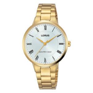 LORUS RG252NX9