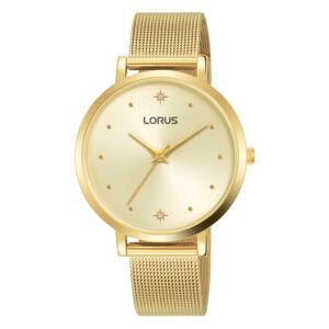 LORUS RG252PX9