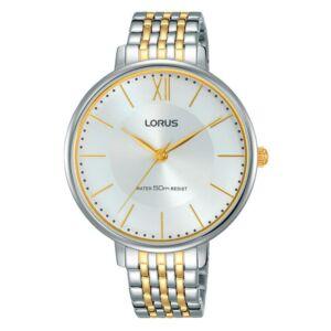 LORUS RG273LX9
