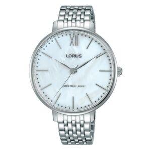 LORUS RG275LX9