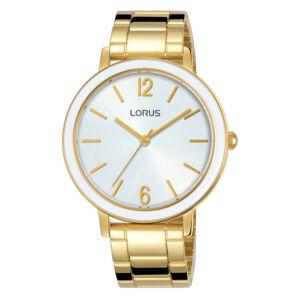 LORUS RG280NX9