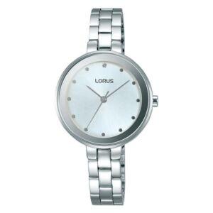LORUS RG299LX9