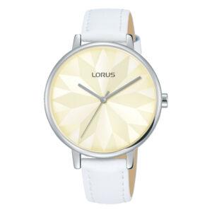 LORUS RG299NX9