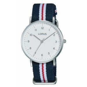 LORUS RH805CX9