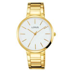 LORUS RH808CX9