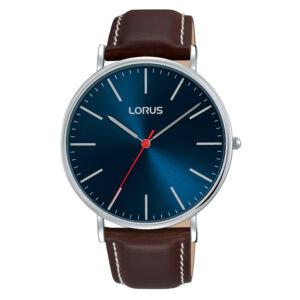 LORUS RH813CX9