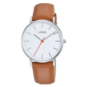 LORUS RH821CX9