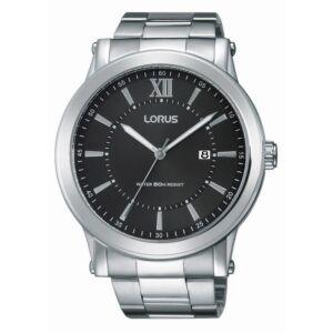 LORUS RH903FX9