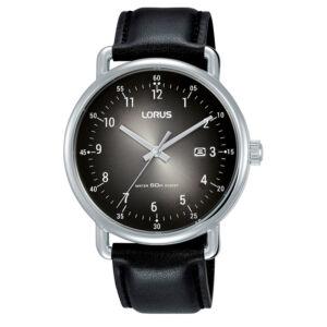 LORUS RH909KX9