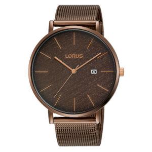 LORUS RH913LX9