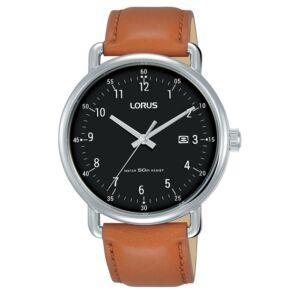 LORUS RH915KX9
