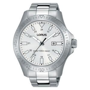 LORUS RH919HX9
