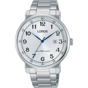 LORUS RH925JX9