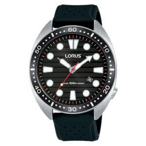 LORUS RH929LX9