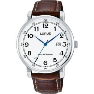 LORUS RH931JX9
