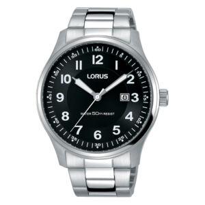 LORUS RH935HX9