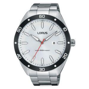LORUS RH943FX9