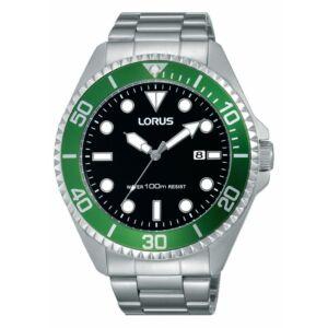 LORUS RH943GX9